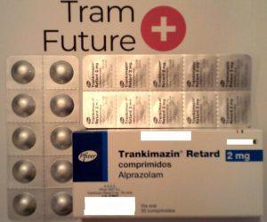 Trankimazin Trankimazin